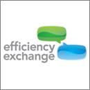 efficiency exchange