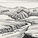 canada and us treaty